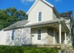 Foreclosed Home en SHERIDAN AVE, Springfield, OH - 45505