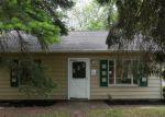 Foreclosed Home en MAGNOLIA AVE, Cuyahoga Falls, OH - 44221
