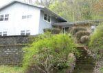 Foreclosed Home en BROOKWOOD DR, La Crescent, MN - 55947