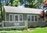 Foreclosed Home en LEXINGTON AVE, Elyria, OH - 44035