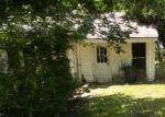 Foreclosed Home en TUSSEY AVE, Lexington, NC - 27295
