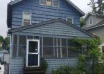 Foreclosed Home en WARNER AVE, Syracuse, NY - 13205