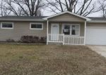 Foreclosed Home in ROYAL OAK DR, High Ridge, MO - 63049