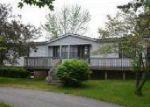 Foreclosed Home en FIRST ST, Baroda, MI - 49101