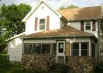 Foreclosed Home en MAIN ST, Battle Creek, MI - 49014