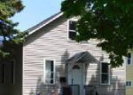 Foreclosed Home en 4TH ST, Ludington, MI - 49431