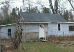 Foreclosed Home en W FILMORE RD, Hart, MI - 49420