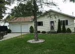 Foreclosed Home en AMELIA DR, Saginaw, MI - 48601