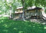 Foreclosed Home en TOPEKA AVE, Leavenworth, KS - 66048