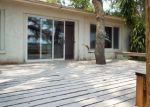 Foreclosed Home en WHITE SANDS RD, Keystone Heights, FL - 32656