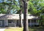 Foreclosed Home en E 6TH CT, Panama City, FL - 32401