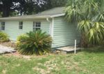 Foreclosed Home en MULBERRY AVE, Panama City, FL - 32401