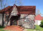 Foreclosed Home en MICHIGAN ST, Burney, CA - 96013
