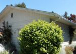Foreclosed Home en DOLBEER ST, Eureka, CA - 95503