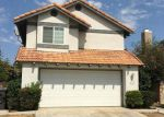 Foreclosed Home en DOVE LN, Riverside, CA - 92506