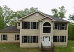 Foreclosed Home en HUCK LN, East Stroudsburg, PA - 18302