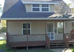 Foreclosed Home en CHESTNUT ST, Albany, NY - 12205