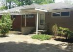 Foreclosed Home en ROUTE 9W, Newburgh, NY - 12550