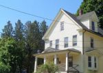Foreclosed Home in GRANDVIEW AVE, Waterbury, CT - 06708