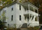 Foreclosed Home en COOLIDGE ST, Fitchburg, MA - 01420