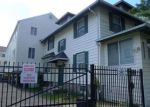 Foreclosed Home en RENWICK ST, Stamford, CT - 06902
