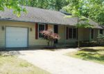 Foreclosed Home en FARRAGUT AVE, Mays Landing, NJ - 08330