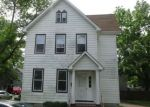 Foreclosed Home en UNION ST, Mount Holly, NJ - 08060