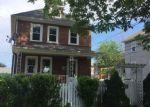 Ejecuciones Hipotecarias en Bethlehem, PA, 18017, Identificación: F4149311