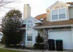 Foreclosed Home en PONDVIEW LN, Sicklerville, NJ - 08081