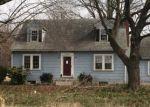 Foreclosed Home en S REHOBOTH BLVD, Milford, DE - 19963