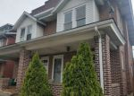 Foreclosed Home en LEHIGH ST, Allentown, PA - 18103