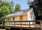 Foreclosed Home en DUNNES SHOP RD, Ruckersville, VA - 22968