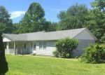 Foreclosed Home en BETHEL NEW RICHMOND RD, Bethel, OH - 45106