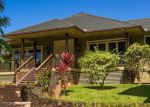 Foreclosed Home en KALIHIWAI RD, Kilauea, HI - 96754