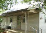 Foreclosed Home in W PERKINS ST, Joplin, MO - 64801