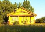 Foreclosed Home in SE 20TH ST, Columbus, KS - 66725