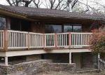 Foreclosed Home in E 54TH ST, Tulsa, OK - 74135