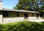 Foreclosed Home en CAROL LN, Oconomowoc, WI - 53066