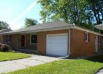 Foreclosed Home in NEWBERRY AVE, Green Bay, WI - 54302
