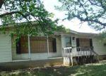 Foreclosed Home en MAUREEN BLVD N, Columbus, OH - 43207