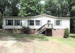 Foreclosed Home en CITRON CT, Bracey, VA - 23919