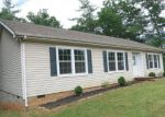 Foreclosed Home in CIRCLE VIEW ST, Rocky Mount, VA - 24151