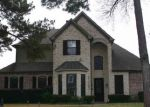 Foreclosed Home in WINDING WAY, Tyler, TX - 75707