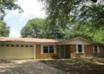 Foreclosed Home in KEVIN DR, Tyler, TX - 75703