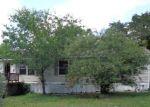 Foreclosed Home en CAPSTAN DR, Temple, TX - 76502