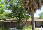 Foreclosed Home in SIXTH ST, Odem, TX - 78370