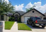 Foreclosed Home en MARTHA LOUISE AVE, Edinburg, TX - 78539