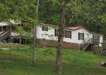 Foreclosed Home en HOTWATER RD, Soddy Daisy, TN - 37379