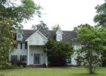 Foreclosed Home en TACKERS WAY, Moscow, TN - 38057