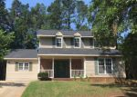 Foreclosed Home en SILVER MAPLE RD, Augusta, GA - 30907
